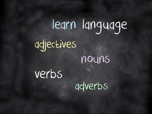 英語力だけではないコトバの裏にある世界を伝える