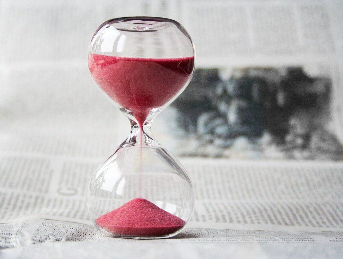 ネイティブレベルになるには、3000時間の学習が必要【英語学習の3年計画】