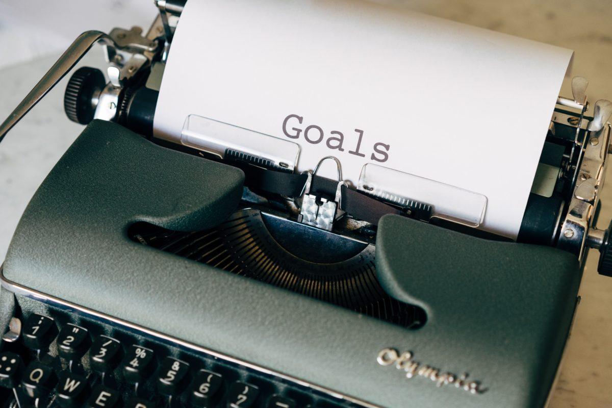 英語学習の3年計画【意義とゴール設定】
