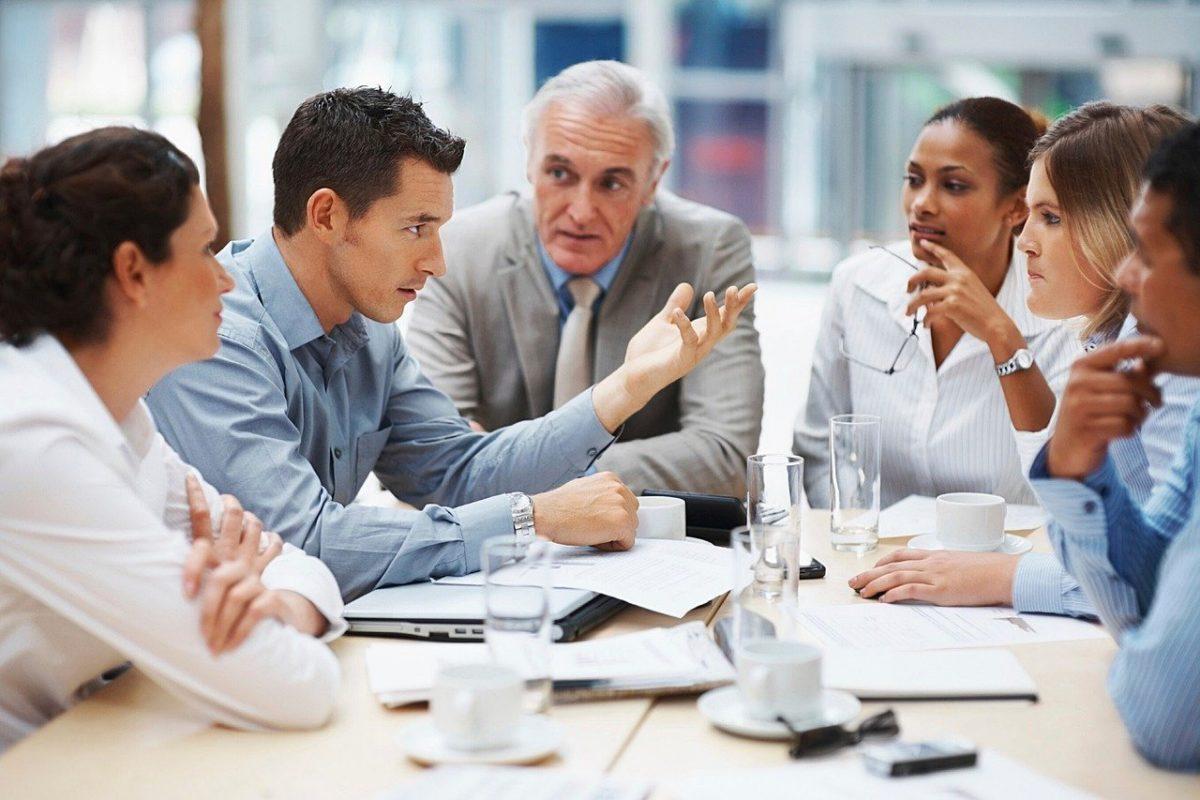 英語を学ぶべき理由:昇給・昇進につながる