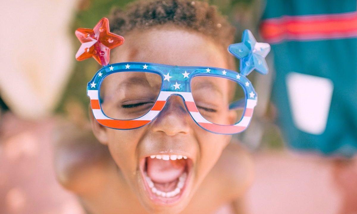 【発音オススメ教材】Mastering the American Accentを徹底解説!